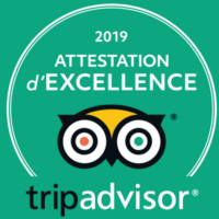 tripadvisor-Attestation-Excellence